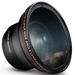 Altura Wide Angle Attachment Lens, nikon d5100 camera lenses