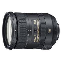 AF-S DX Nkr 18-200mm ED VR II, best lenses for nikon d7200 dxomark, best travel lens for nikon d7200