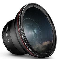 best lenses for nikon d3400