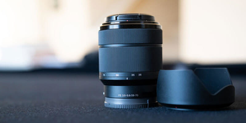 Best Lenses for Sony A7riii in 2020 – Complete Buying Guide & Reviews