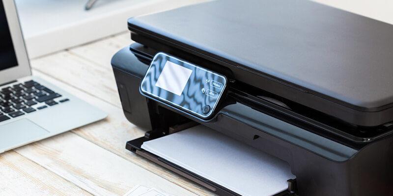 Best Printers under 50