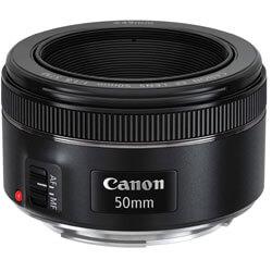 best 50mm lens for canon 60d, canon 50mm lens reviews