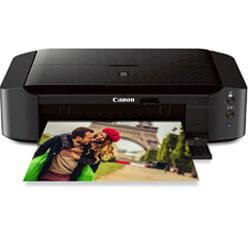 Canon IP 8720 Wireless Printer, best printer for watercolor prints