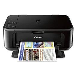 Canon Pixma MG3620, wireless printer under $50
