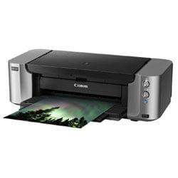 Canon Pixma Pro-100 Printer, best printer for digital art