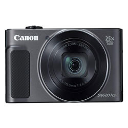 Canon PowerShot SX620, best low light video camera, best low light dslr camera