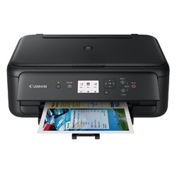 Canon TS5120, Best All in One Printer for Home Use