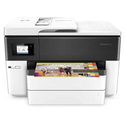 HP OfficeJet Pro 7740 Wide Format Printer, best printer for artists