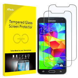 tempered glass screen protector galaxy s5, samsung galaxy s5 glass screen protector