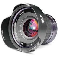 Meike Ultra Wide Angle Manual Foucs Prime Lens, best all in one lens for sony a6000 , sony a6000 50mm lens
