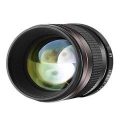 Neewer Telephoto Lens, nikon d3400 wide angle lens, telephoto zoom lens for nikon d3400
