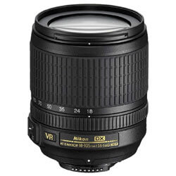 Nikkor Lens for Nikon Digital SLR Cameras, best lens for landscape photography nikon d3200, best nikon lenses for landscape photography