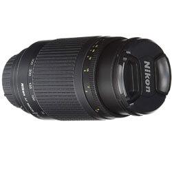 Nikon 70-300mm Zoom Lens , best portrait lens for nikon d5100, best all in one lens for nikon d5100