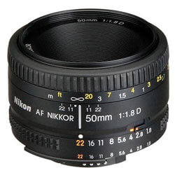 Nikon Lens with Auto Focus , best lenses for nikon d7500,nikon d750 lens reviews