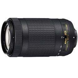Nikon AF-P DX NIKKOR Model 20061 Lens, nikon lenses for d5100, nikon d5100 lenses compatibility