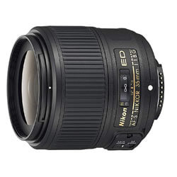 Nikon Fixed Zoom Lens, recommended lenses for nikon d750, what lens mount is nikon d750