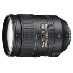 Nikon Reduction Zoom Lens, nikon d750 compatible lenses, best prime lens for nikon d750