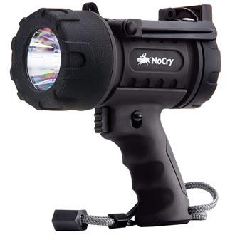 NoCry