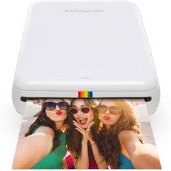 Polaroid ZIP Wireless