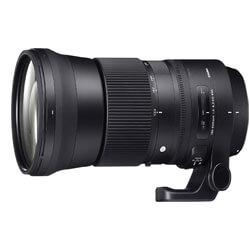 Mcoplus Extnp Macro Extension Kit, what lenses are compatible with nikon d3400, nikon d3400 lens 18 55mm