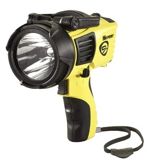Streamlight 44910 Waypoint 1000-Lumens Spotlight