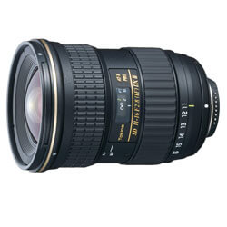 Tokina Digital Zoom Lens, best landscape lens for nikon dx, good landscape lens for nikon