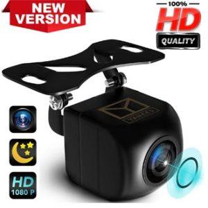 YANEES Night Vision Backup Camera