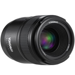 Yongnuo 35mm Wide Angle Lens, best lens for wedding photography nikon d7200