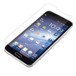 samsung galaxy s5 tempered glass screen protector, screen protector galaxy s5