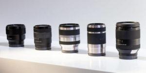 types of lenses dslr, camera lens diagram, film camera lenses