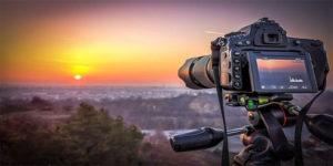 best nikon lenses for landscape