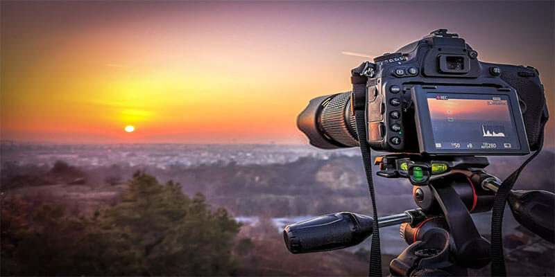 best nikon lenses for landscape