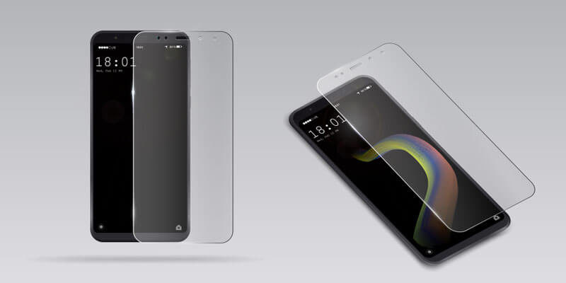best screen protectors for galaxy s5