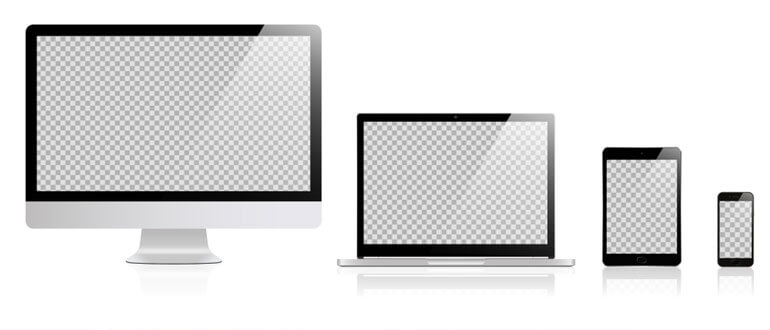 how to take a screenshot on ipad pro