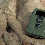 how to program a trail camera